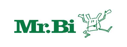 Mr.Bi.
