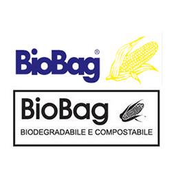 Biobag e Biobag Comunitario